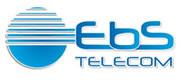 Home EBS TELECOM